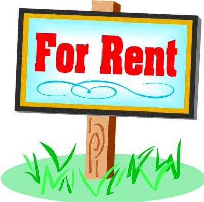 Rent Apartment Real Estate Agent