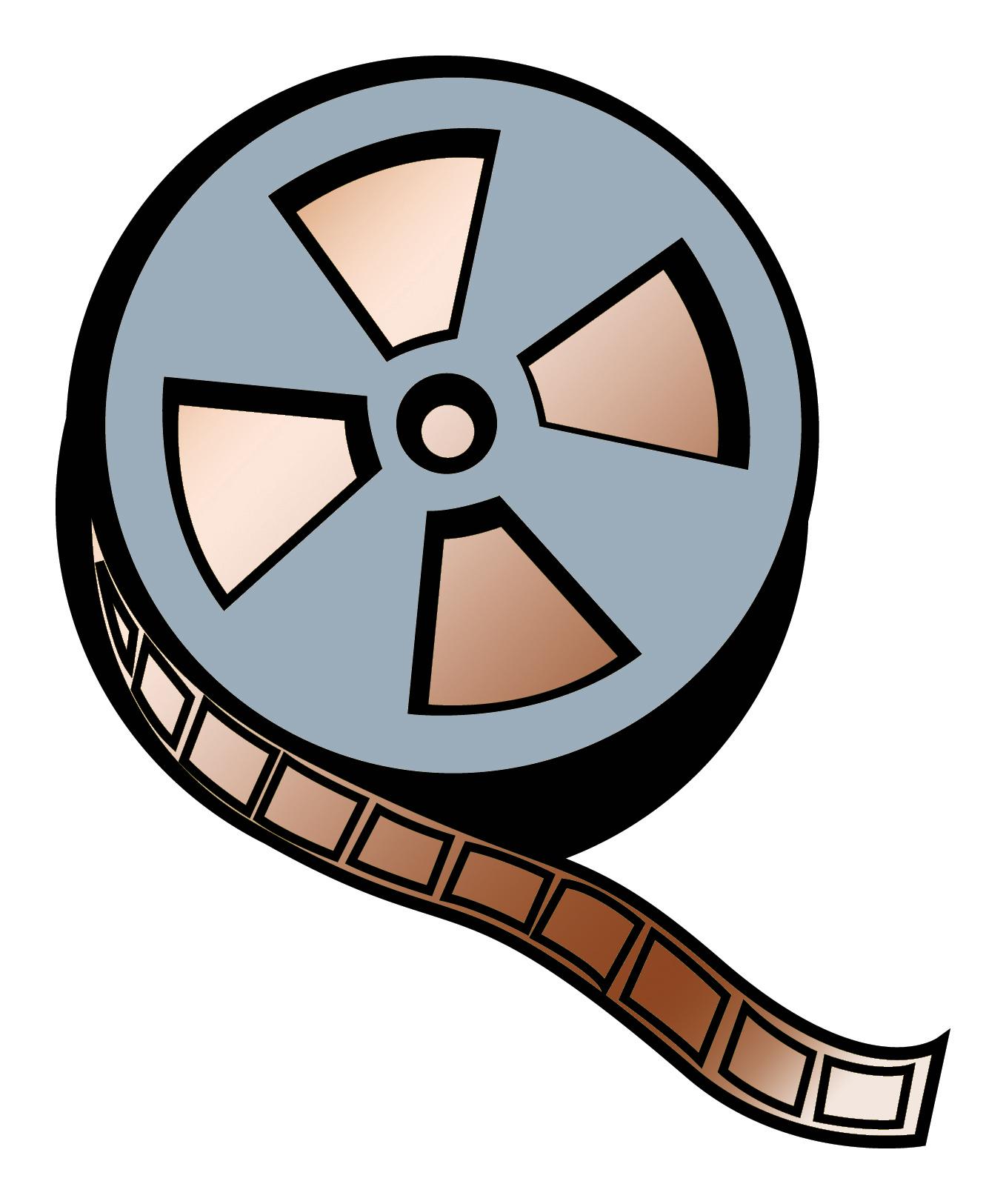 movie film clip art cliparts co free clipart movie reel movie reel clip art border