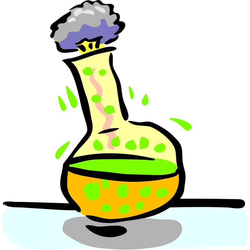 Science Lab Clip Art - Cliparts.co
