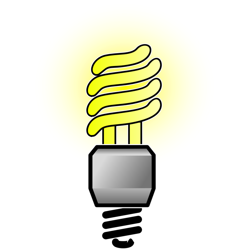 Energy Clipart – Search Results – DIY Green Energy Projects