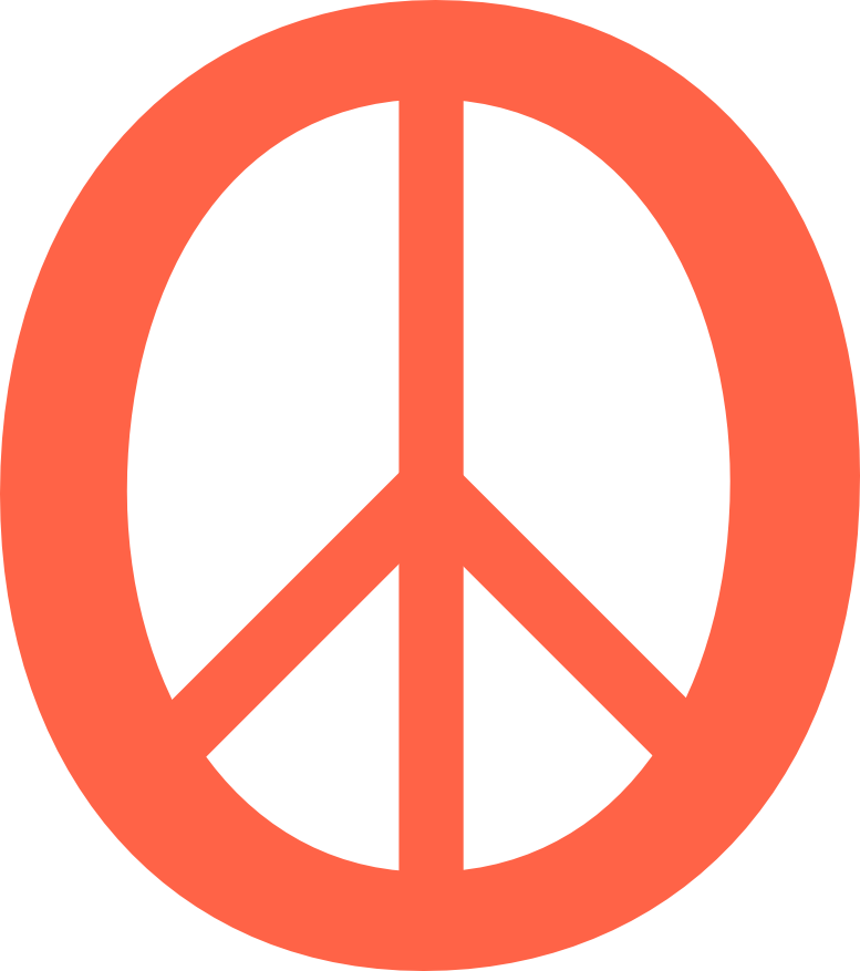 2012 » July » 07 peacesymbol.