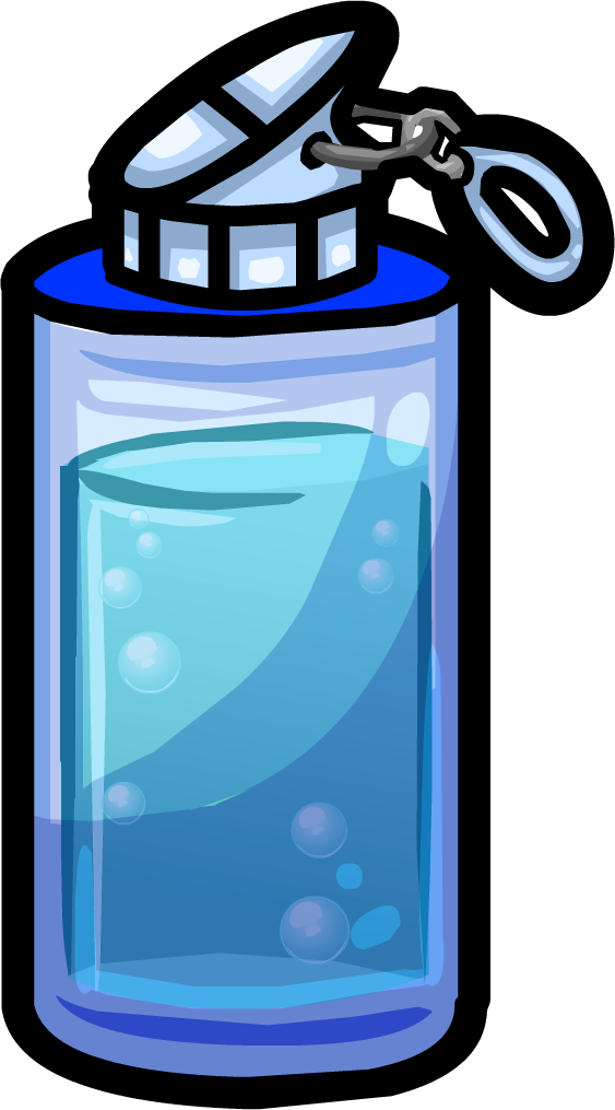 Bottle Water Pictures - Cliparts.co Water Bottle Clip Art Pic