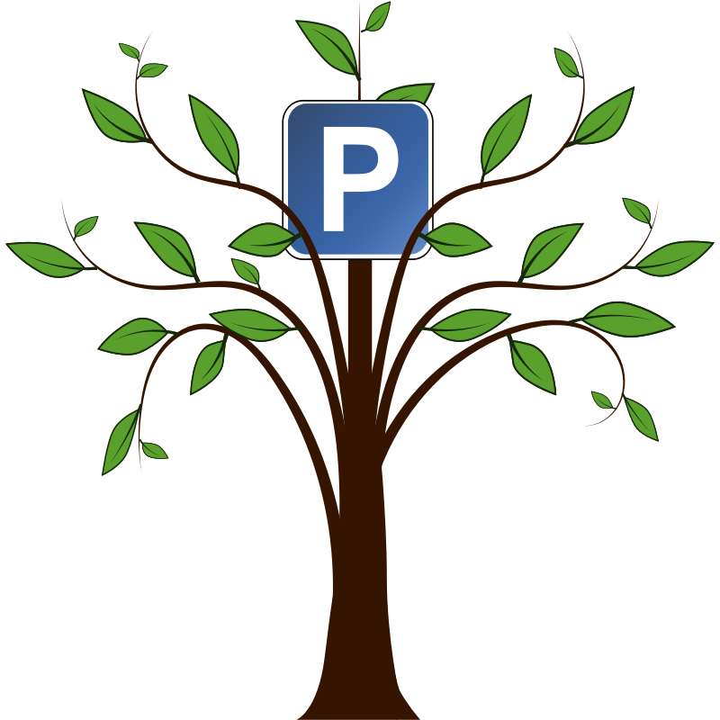 Parking Clip Art - Cliparts.co