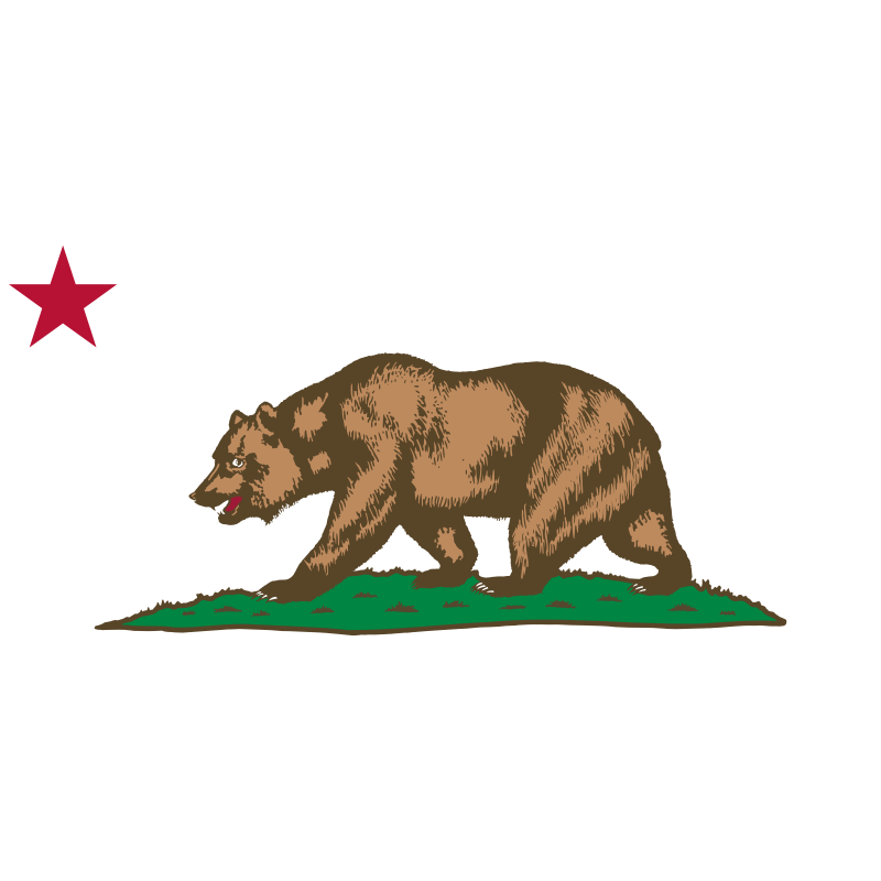 Clip Art California - Cliparts.co