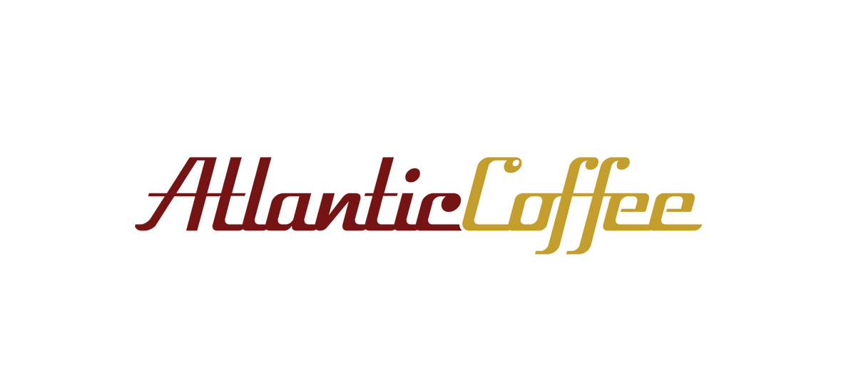 Hipster Coffee Shop Logo Design | Logo Design Contest | Brief #