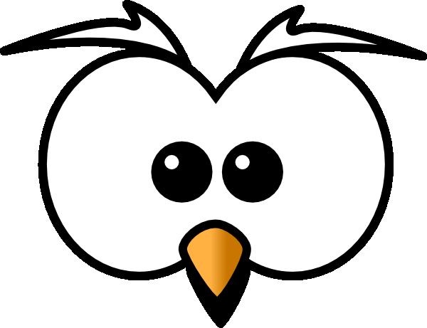 cartoon owl face cliparts co free vector clipart of a torch free vector clipart for corvettes