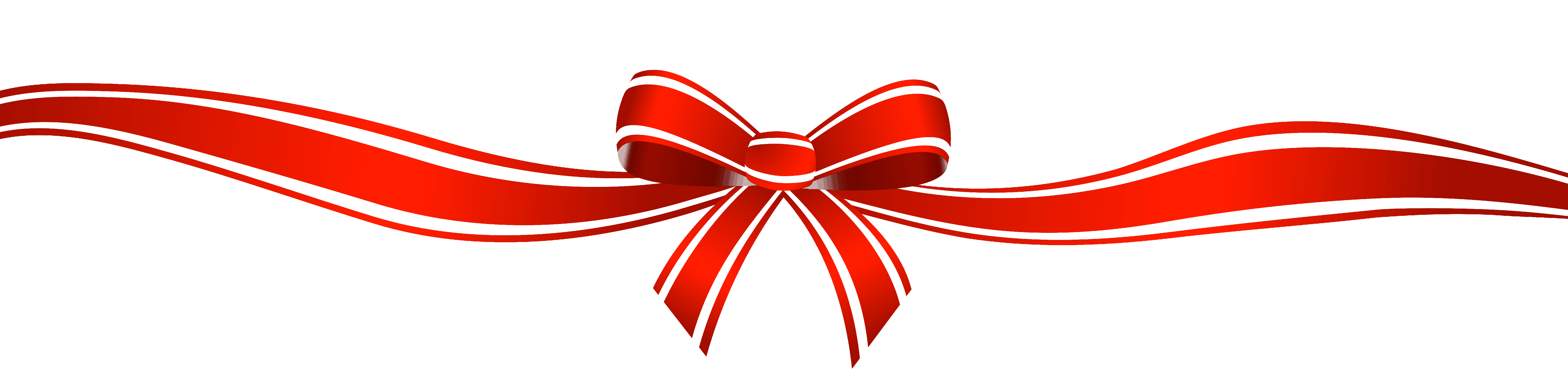 Gift Ribbon Png - ClipArt Best