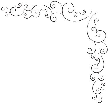 Letter R Coloring Page moreover Benutzerdefinierte Stempel Hochzeit moreover Thank You Dance moreover Stock Photography Well House Sketch Image22499932 furthermore Links For 200 6. on wishing well