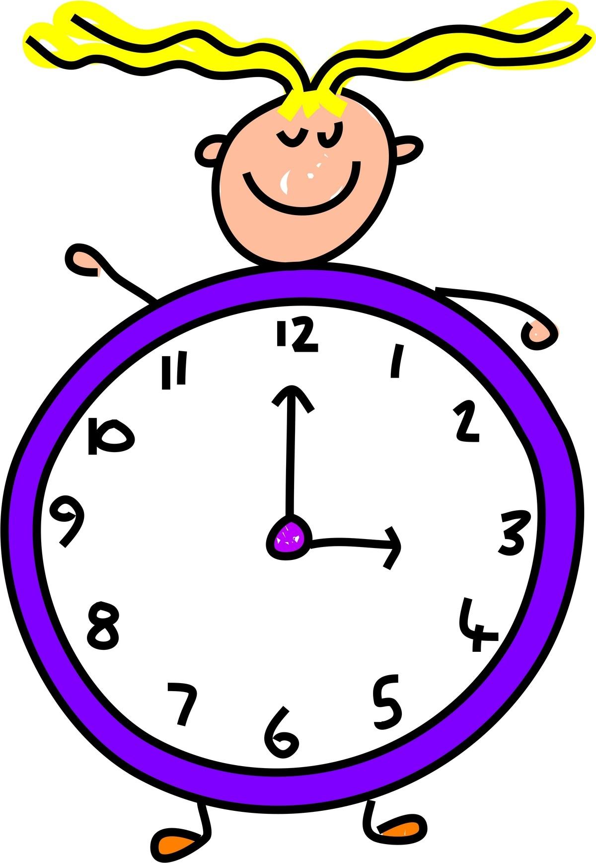 Nap Time Clip Art - Cliparts.coNap Time Clip Art Images