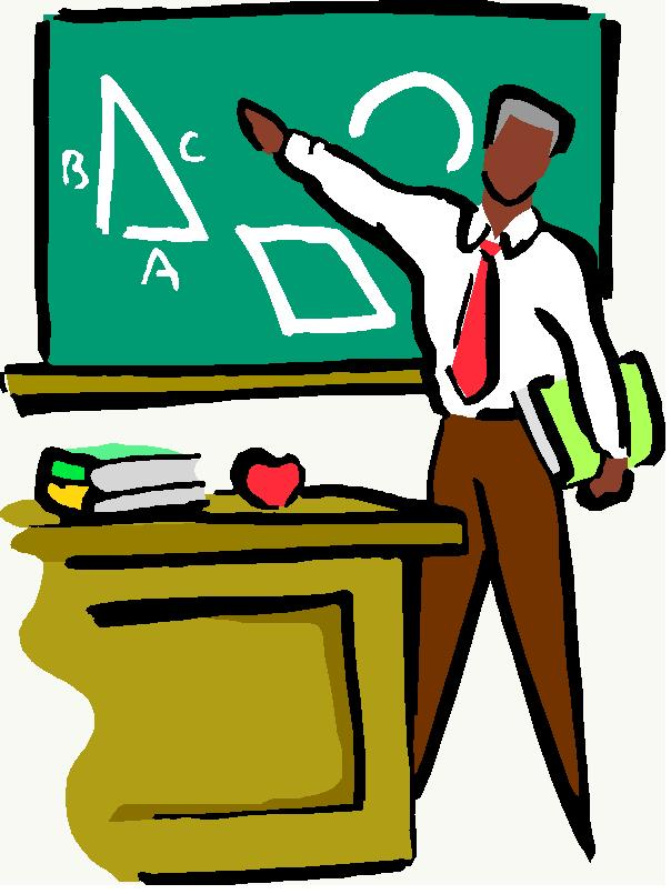 Download FREE Maths Math Mathematics Images Clipart