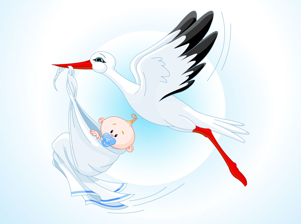 baby wallpaper clipart - photo #18