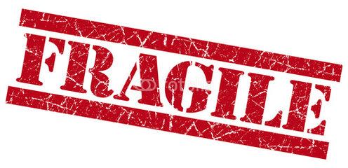 Fragile - Cliparts.co