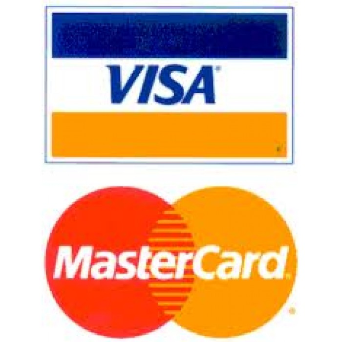 Credit Card Checker Software Download Free