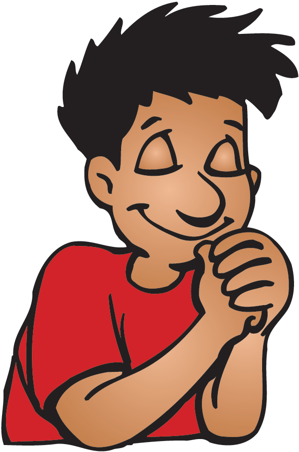 Pray clipart prayer lds, Pray prayer lds Transparent FREE for download on  WebStockReview 2020