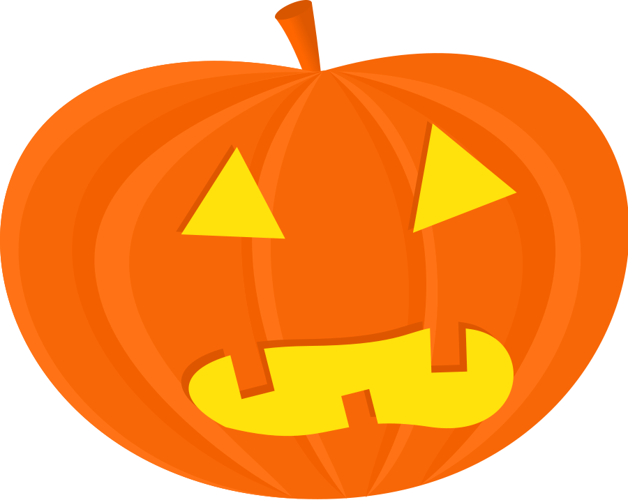 animated halloween clipart - photo #38