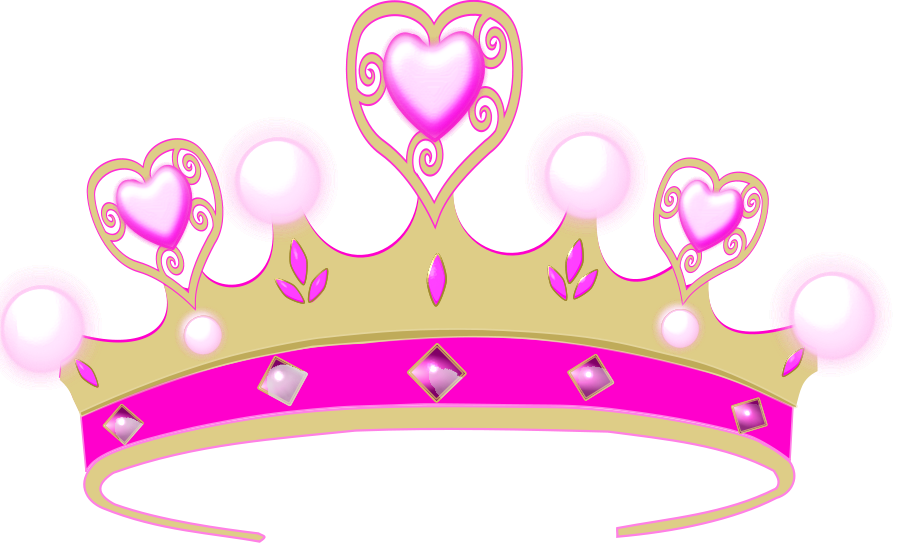 Free Clip Art Crown - Cliparts.co