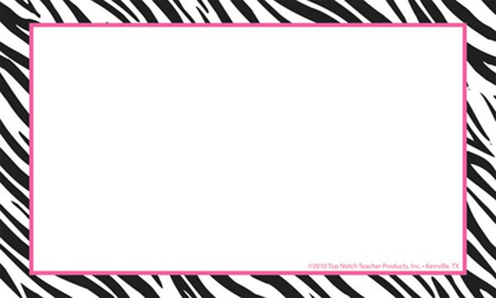 birthday borders for microsoft word cliparts co