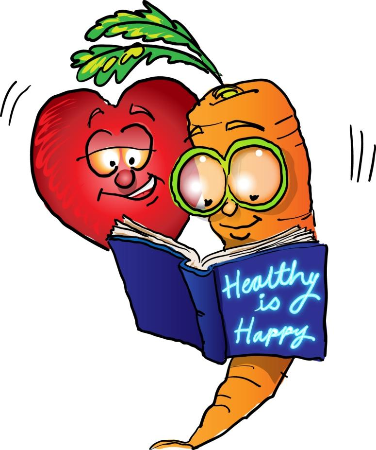 View Health Litjpg Clipart Free Nutrition And Healthy Food Clipart ...