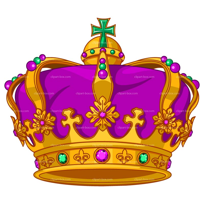 King And Queen Crowns Clipart | Clipart Panda - Free Clipart Images