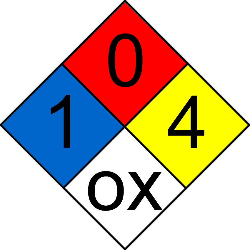 File:NFPA704-104ox.png - Wikipedia, the free encyclopedia