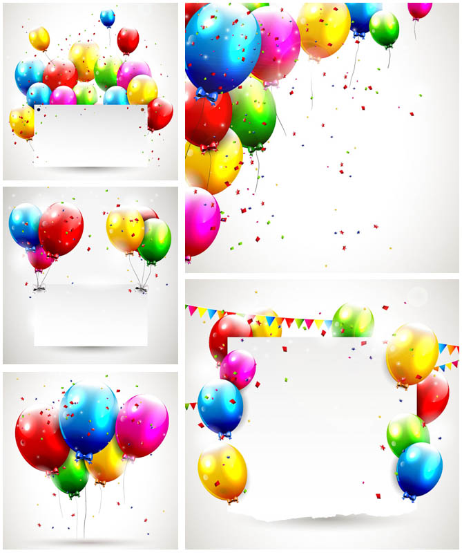 Birthday | Vector Graphics Blog - Page 2