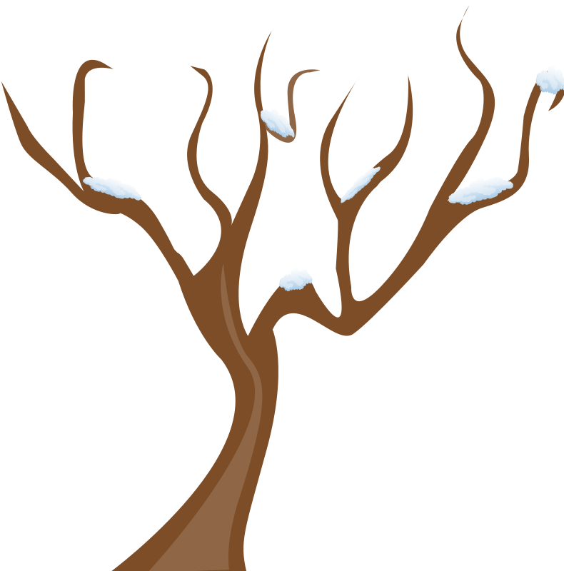 Spring Tree Clipart Cliparts Co