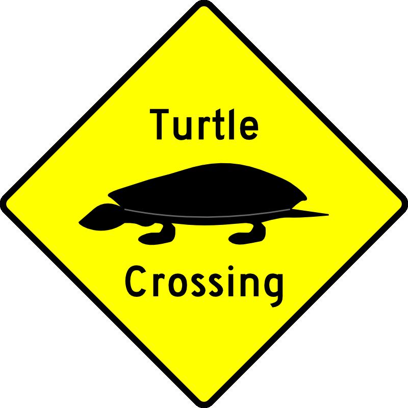 Clip Art Caution Sign - Cliparts.co