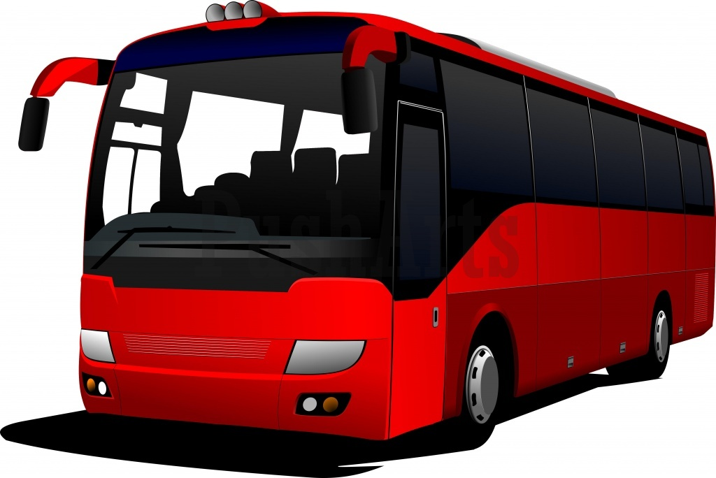 64 images of Tour Bus Clip Art . You can use these free cliparts for ...