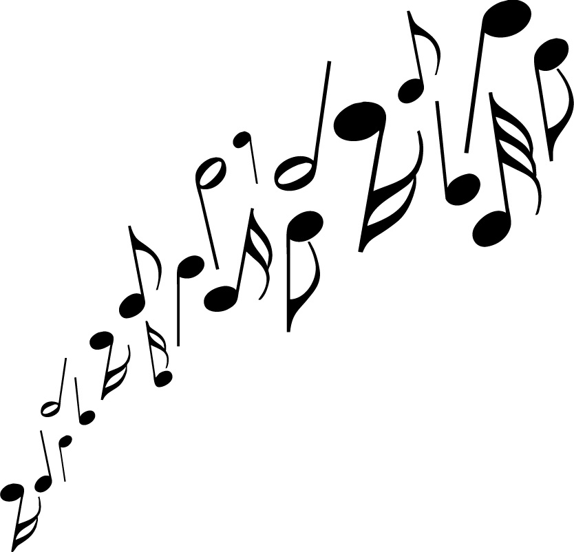 Music Clipart Cliparts Co