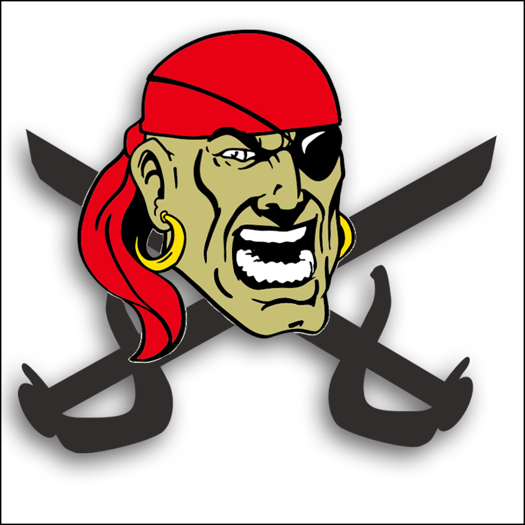 Pirate Clipart | Pirate Clipart and Templates
