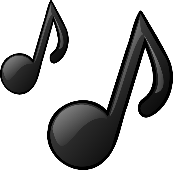 """Search Results for """"Music Note"""" – Calendar 2015"""