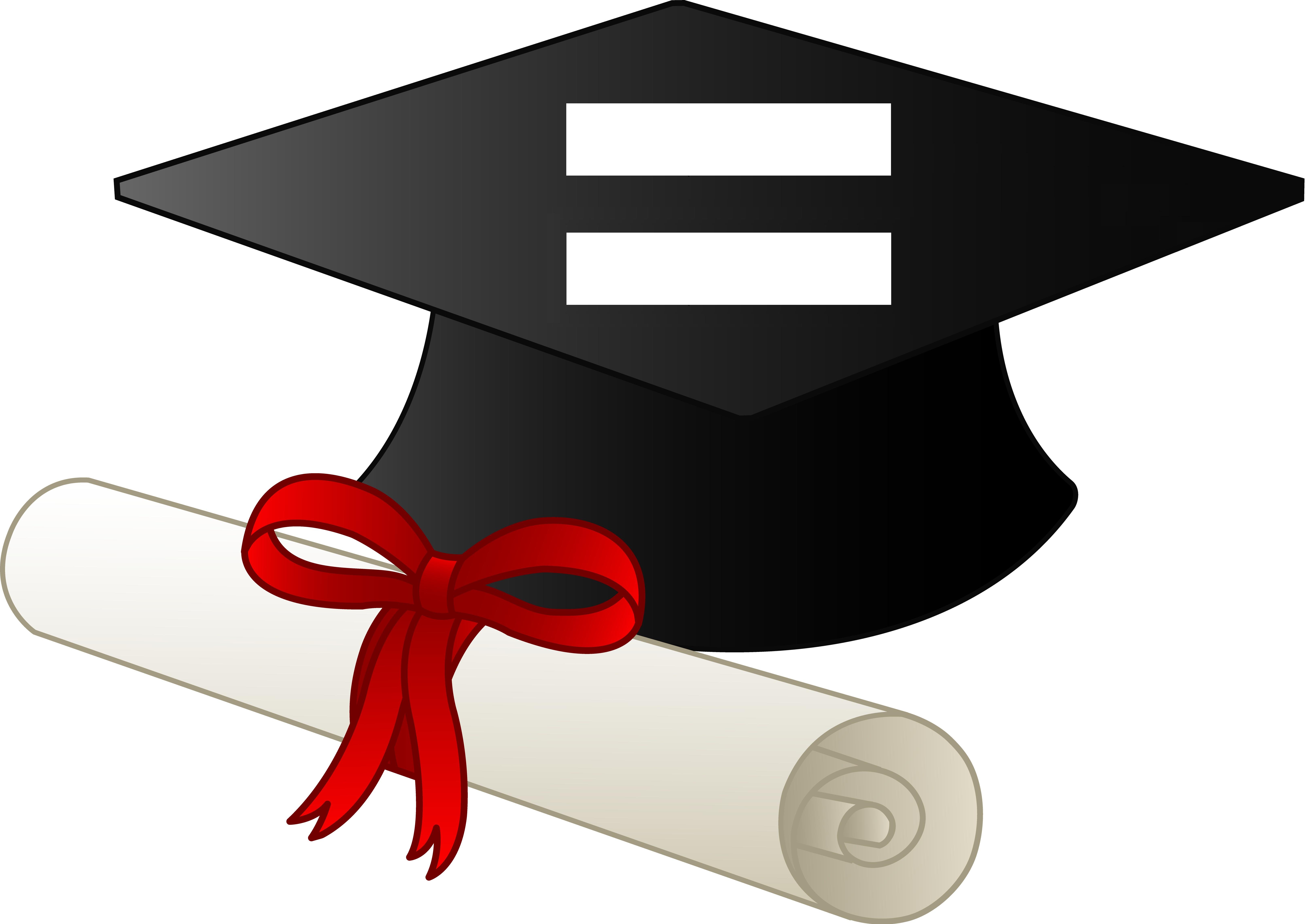 best college admission essay examples