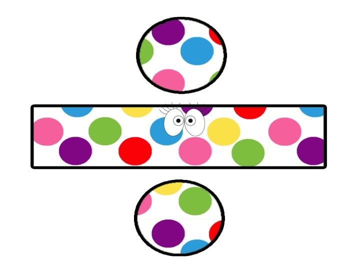 Division Sign Clip Art - Cliparts.co