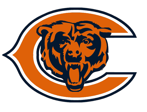 SEP 13 - Opening Day - Chicago Bears vs Green Bay Packers - Madd ...