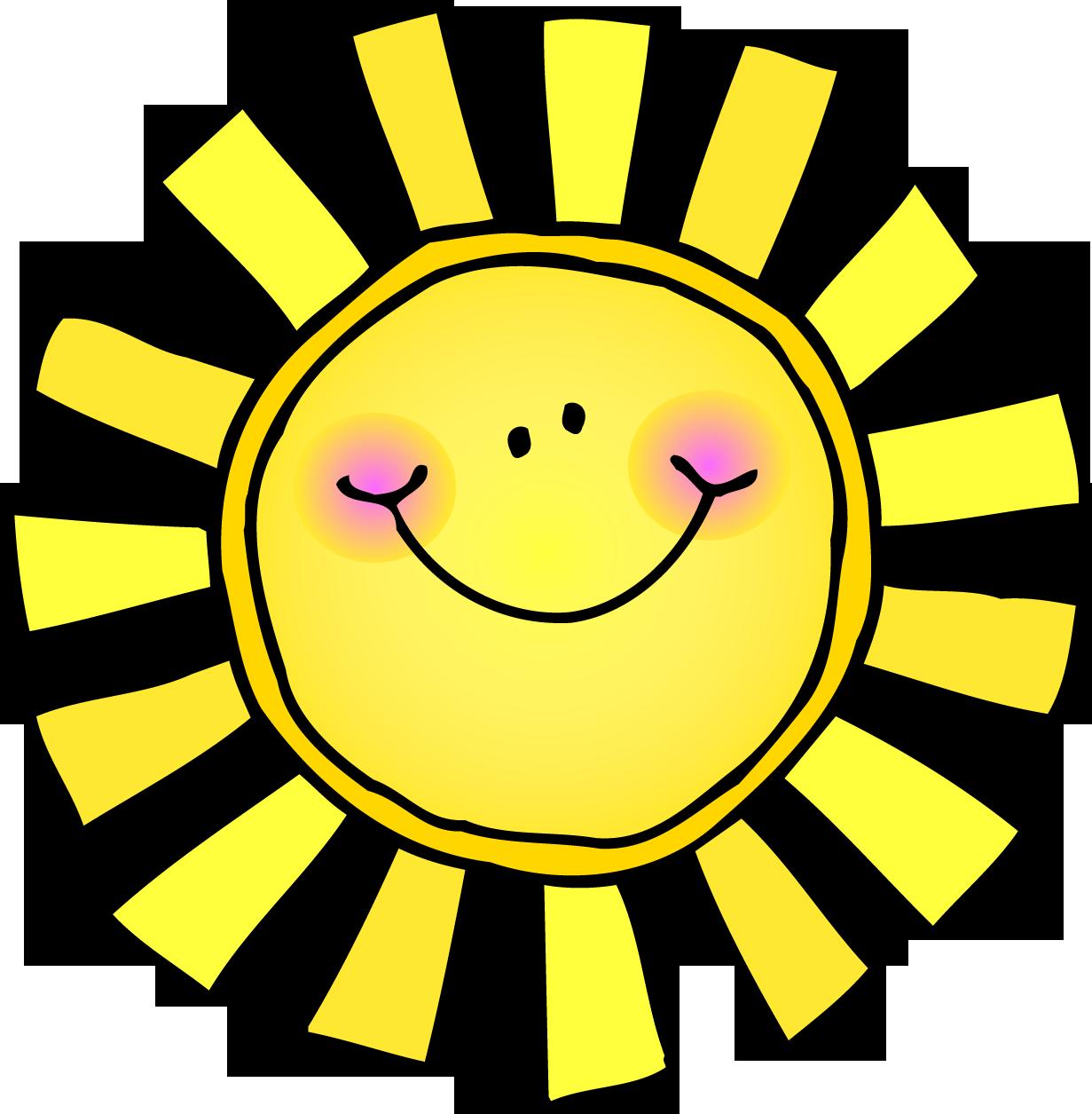 realistic animated weather icons EzNZLHv