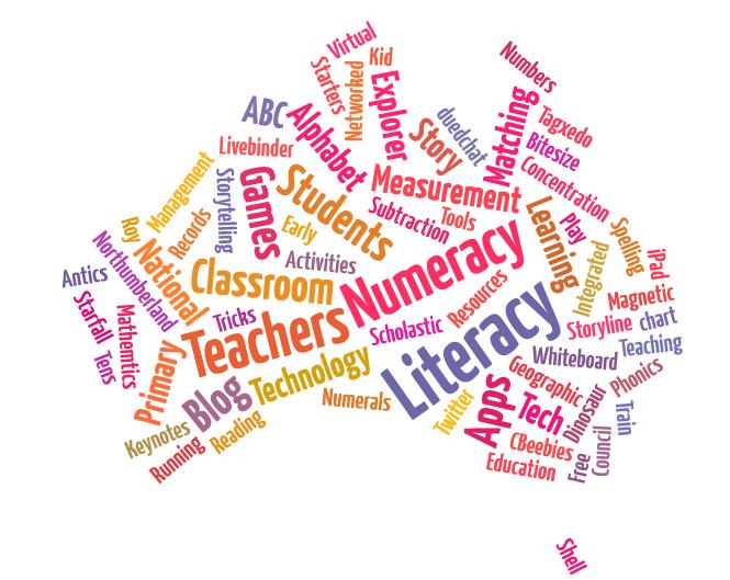 Primary School Teacher Clip Art - Cliparts.co