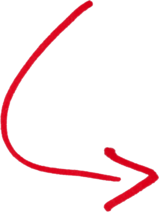Curved Arrows Png - ClipArt Best
