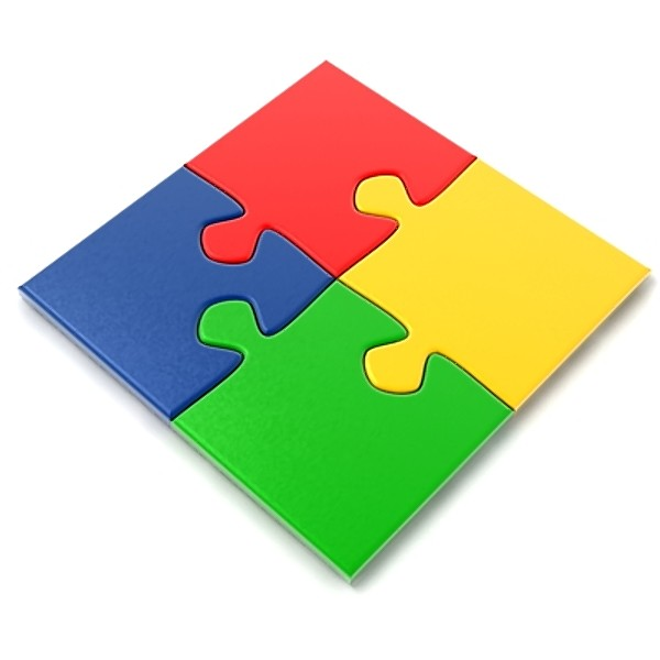 Let's Celebrate National Puzzle Day! | iWin Blog