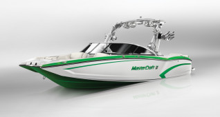 2014 boat graphics nemo design we launch youth brands