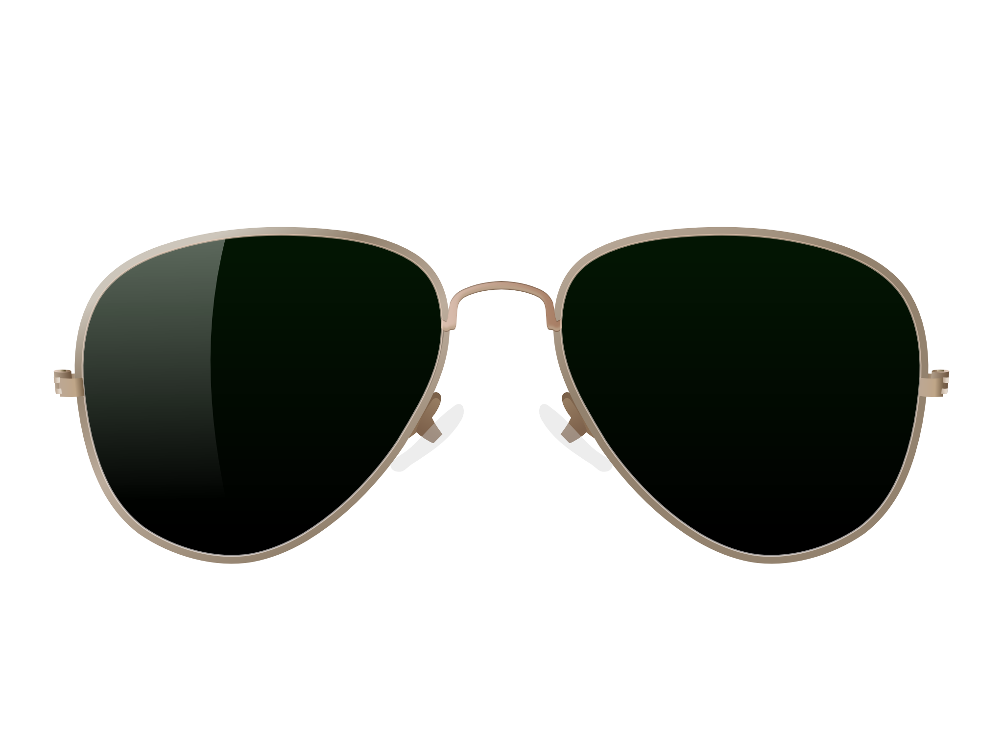ray ban prescription sunglasses dublin  ray ban sunglasses vector