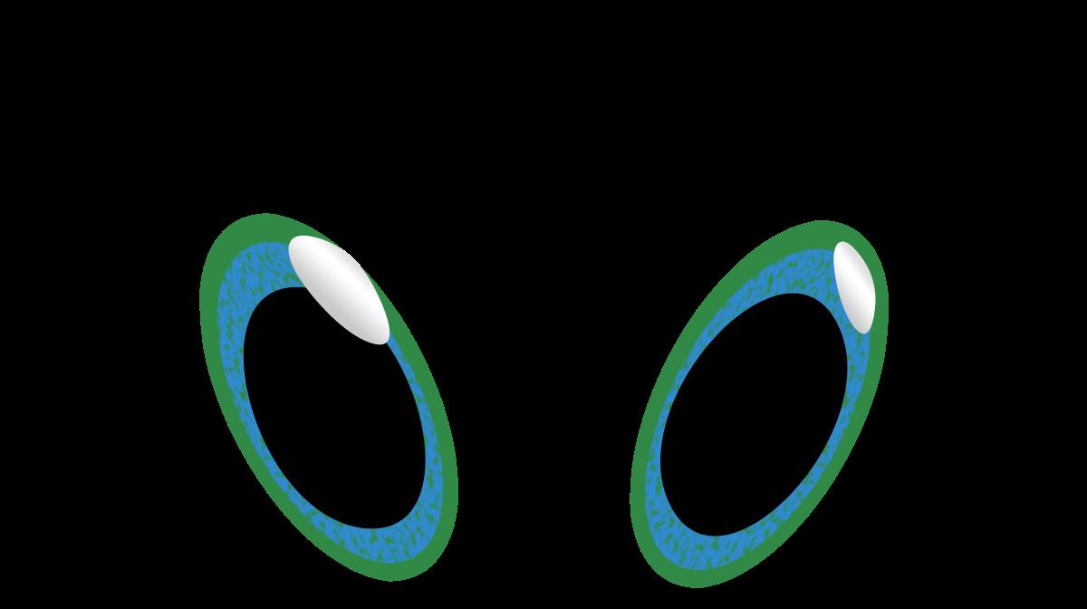 eye clip art   cliparts co