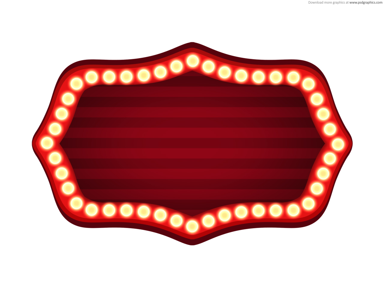 movie marquee clipart cliparts co movie marquee clip art transparent movie marquee clip art for word documents