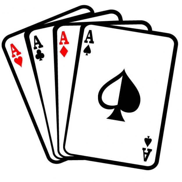 Poker Vectors, Photos and PSD files | Free Download