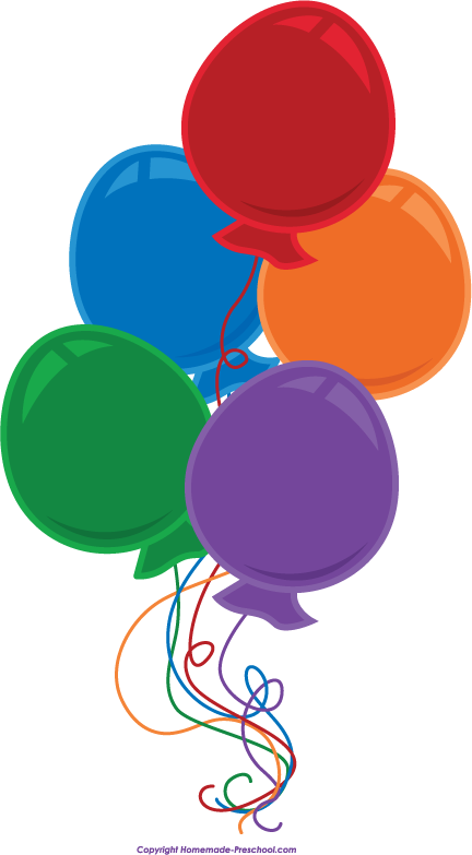Balloon images free cliparts co