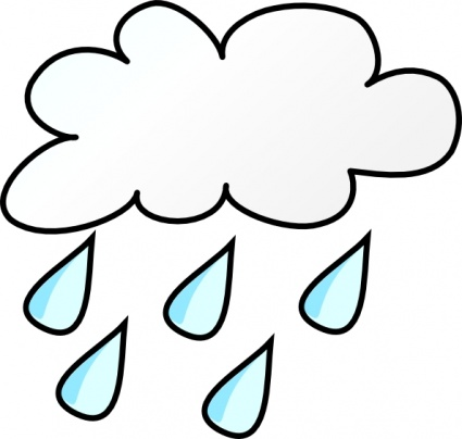 Weather Clip Art For Teachers | Clipart Panda - Free Clipart Images