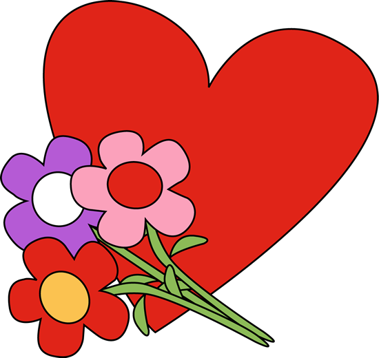 Valentine S Day Clip Art For Clients | Clipart Panda - Free ...