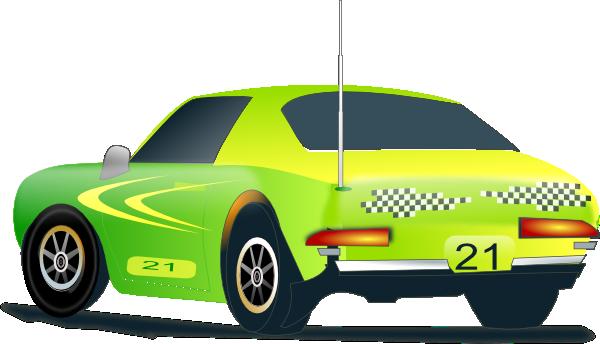 Auto Racing Clip Art - Cliparts.co