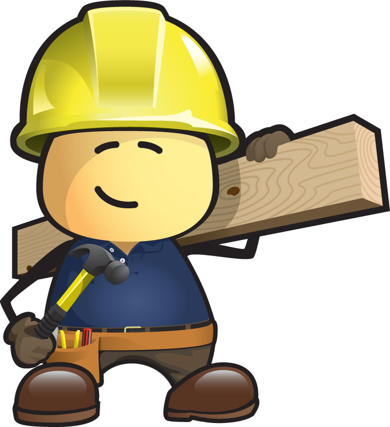 8 ферзей на c builder: