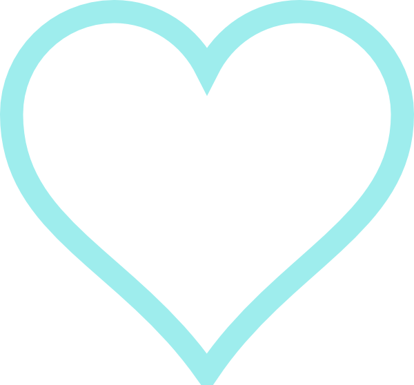 Wedding Hearts Clip Art Free - Cliparts.co