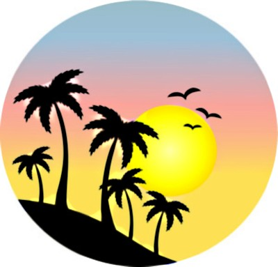 Hawaii Clip Art Free - Cliparts.co